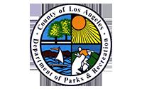la-county-parks-rec