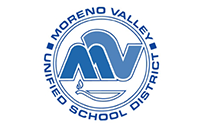 moreno-valley-usd