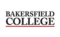 bakersfield-college