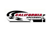 california-speedway