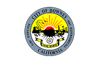 city-of-downey