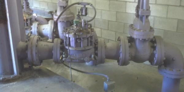 hydraulic-2