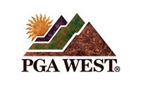 pga-west-golf
