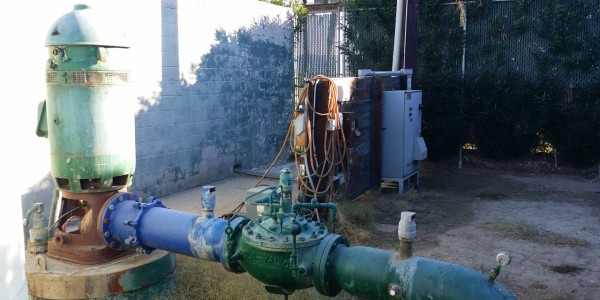 pump-station-repair-6